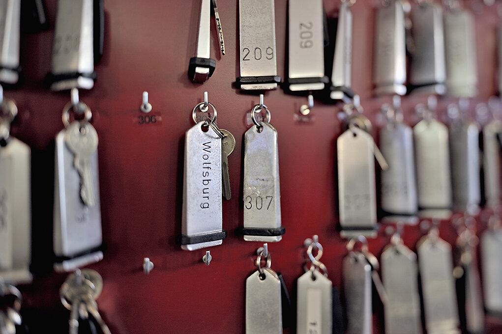 Foyer-5109.jpg