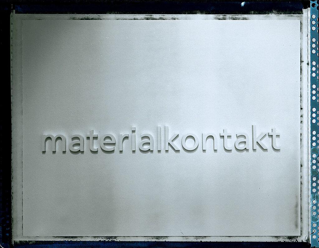 Materialkontakt GmbH Köln